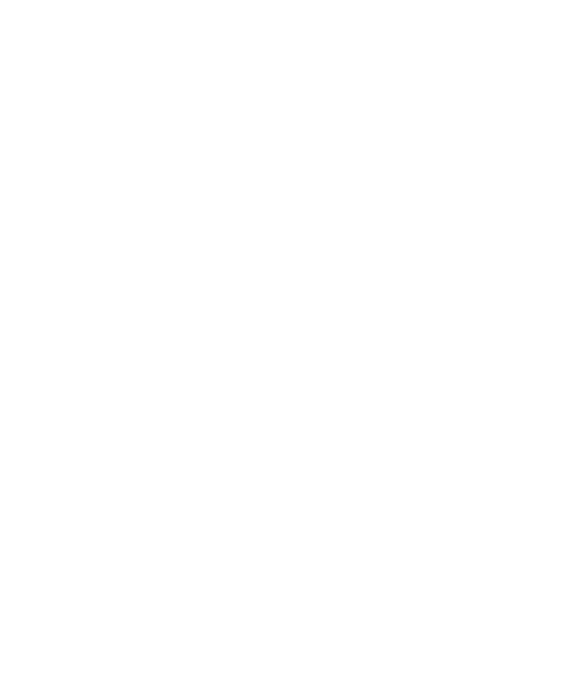 /home/_technologies/symfony_white_03.png
